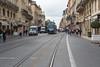 Cours de L'Intendance Bordeaux France 290715 ©RLLord 8916 smg
