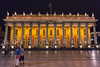 National Opera Place de la Comedie Bordeaux France 280715 ©RLLord  smg
