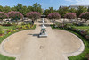 Jardin du Mail Angers France  180815 ©RLLord 2714 smg