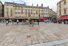 Place du Parlement Bordeaux France 290715 ©RLLord 8900 smg