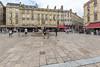 Place du Parlement Bordeaux France 290715 ©RLLord 8900 smg