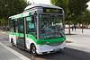 Divia Microbus Groau Dij on 020813 ©RLLord 18437 smg
