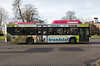 Nijmegen bus gas 311213 ©RLLord 7218 smg