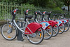 Velo Toulouse bicycle rental station France 230716 ©RLLord 5612 smg