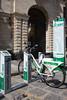 Siracusa Sicily Go Bike H ©RLLord 1216 smg
