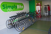 Simply Bike Rent a Bike Palma Mallorca Spain 270614 ©RLLord 2012 smg