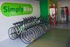 Simply Bike Rent a Bike Palma Mallorca Spain 270614 ©RLLord 2012 smg