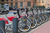 Velo Toulouse bicycle rental station France 230716 ©RLLord 5700 smg