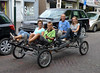 Family cycle Oisterwijk ©RLLord 090809