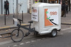TNT Express cargo bike Paris 101215 ©RLLord 0250 smg
