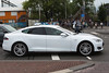 Tesla model S taxi Amsterdam 110815 ©RLLord 2063 smg