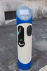 Bollore electric charge point Bluetorino Turin Italy 290716 ©RLLord 7440 smg