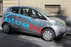 GrandLyon Bluely electric car sharing scheme 050814 ©RLLord 6113 jp smg