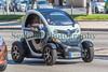 Renault Twizy Palma Mallorca Spain 280614 ©RLLord 2277 smg