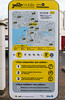 yelomobile electric car sharing station La Rochelle 280715 ©RLLord v smg