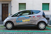 Bollore electric bluecar bluetorino car sharing 290716 ©RLLord 7437 smg