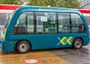 H46A8041