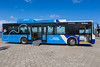 BYD electric bus Arriva Schiermonnikoog Netherlands 150814 ©RLLord 7685 smg
