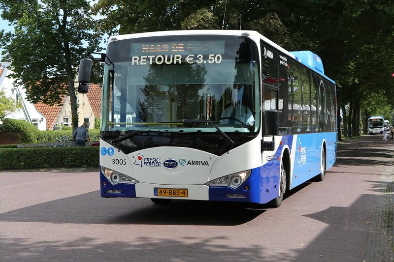 H46A7473
