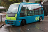 ParkShuttle electric automated road vehicle 180814 ©RLLord 8044 smg