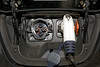 Nissan Leaf quick & slow charging plug 060114 ©RLLord 7755 smg