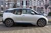 BMW i3 electric car Nijmegen 311213 ©RLLord 7192 fr smg