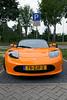Tesla Sportster Eindhoven Netherlands 120813 ©RLLord 9881 smg
