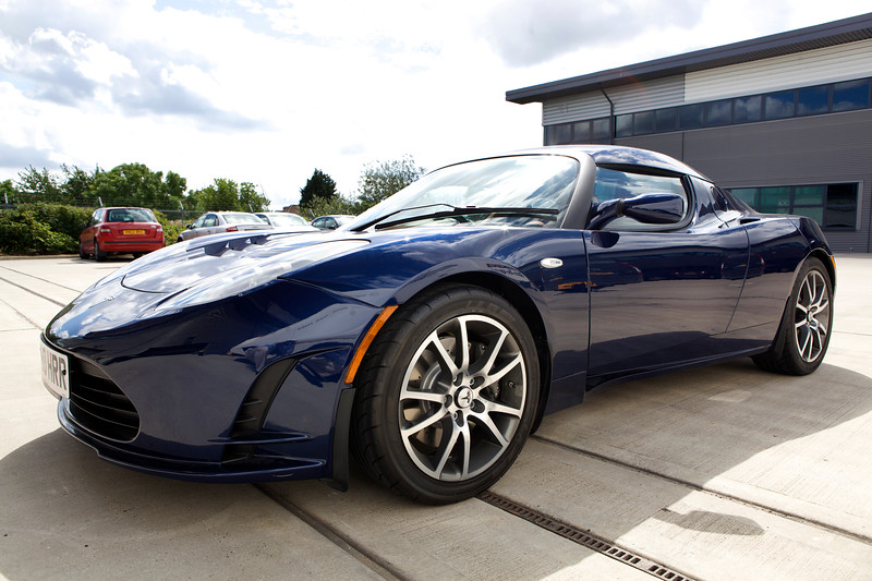 Tesla Roadster 140812 ©RLLord 1146 smg