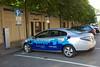 Renault Fluence Stadtmobile car sharing Baden Baden 050813 ©RLLord 9356 smg