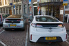 Chevrolet Volt Ampera Amsterdam 050114 ©RLLord 7519 smg