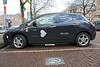 Nissan Leaf LoveToLoad charging Amsterdam 060114 ©RLLord 7758 smg