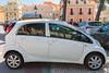 Peugeot iOn Monte Carlo 270716 6789-Edit