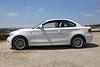 BMW ActiveE electric car LEree Guernsey 250513 ©RLLord 0085 smg