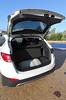 Hyundai ix35 fuel cell car hydrogen tank 090414 ©RLLord 0147 smg