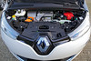 Renault Zoe electric car motor 010114 ©RLLord 7279 smg