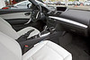 BMW Active E electric car interior 240513 ©RLLord 9940 smg