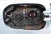 Mitsubishi Outlander quick slow charging plug-in 020114 ©RLLord 7337 smg