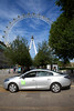 Climatecars Renault Fluence electric car 160812 ©RLLord 1280 smg