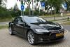 Tesla Model S Eindhoven Netherlands 120813 ©RLLord 9895 smg