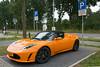 Tesla Sportster Eindhoven Netherlands 120813 ©RLLord 9886 smg