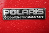 Polaris Global Electric Motorcars