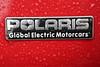 Polaris Global Electric Motorcars