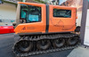 Venturi Antarctica continuous track Climate Solutions 071215 ©RLLord smg