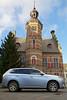 Mitsubishi Outlander Plug-in hybrid electric vehicle 020114 ©RLLord 7368 smg