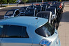 Renault Zoe and Twizy Hertz electric car rental Palma Mallorca 010714 ©RLLord 3180 smg