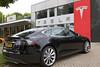 Tesla Model S Eindhoven Netherlands 120813 ©RLLord 9899 smg