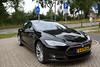 Tesla Model S Eindhoven Netherlands 120813 ©RLLord 9898 smg