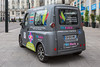 TitiMobile electric vehicle service Nantes France 210716 ©RLLord 5498 smg