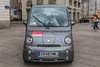 TitiMobile electric vehicle service Nantes France 210716 ©RLLord 5492 smg