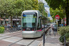 Tramway de Grenoble France 010815 ©RLLord 9756 smg